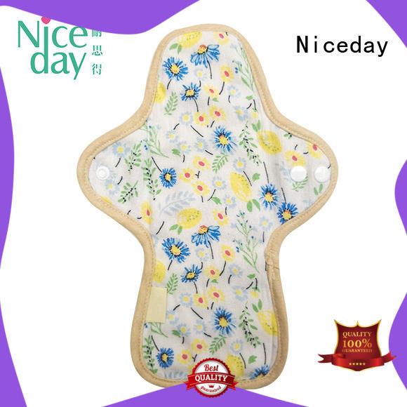 wonderful reusable sanitary napkin reusable pad