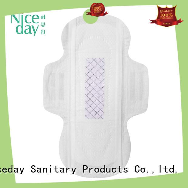 woven girls pad over for women Niceday