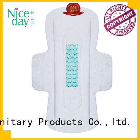 Niceday absorbent sanitary napkins online womens for ladies