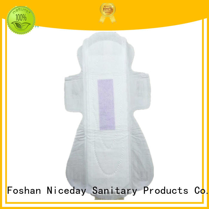 luxury napkin pad products picture for period