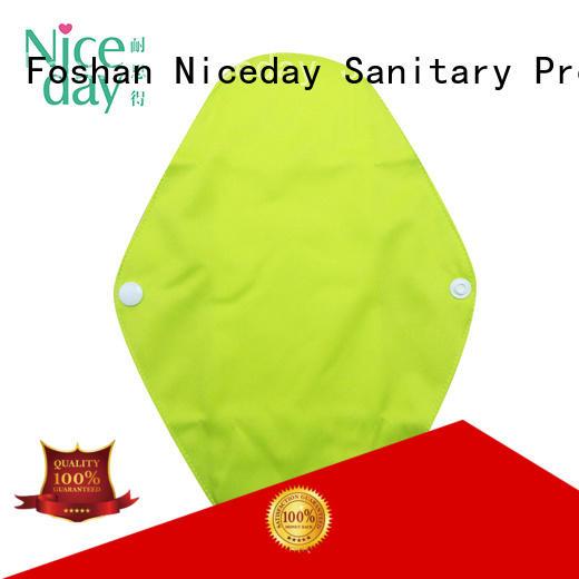 sanitary reusable sanitary napkins amazing low for women