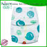Niceday small baby diaper order for baby