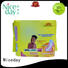 niceday best sanitary pads non leone for ladies