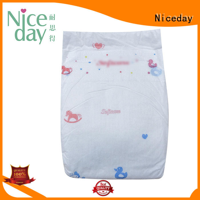 brand best newborn nappies baby  multiple for baby boy