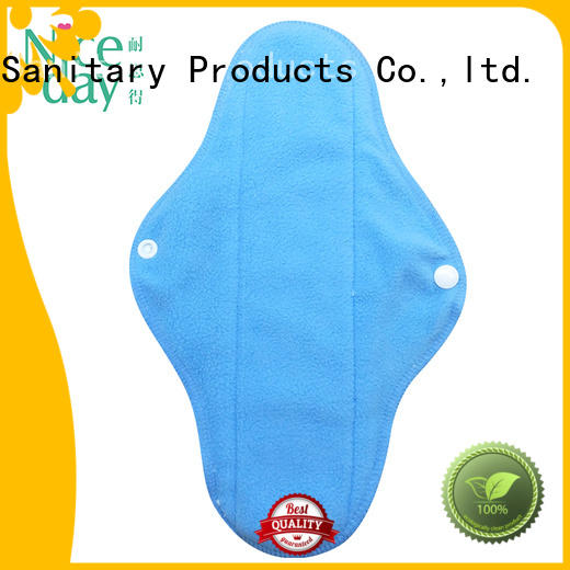 name reusable sanitary towels napkin famous for ladies