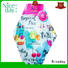 brand reusable sanitary napkin manufacturing washable for girl