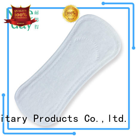 sale period pad use oem film for feminine