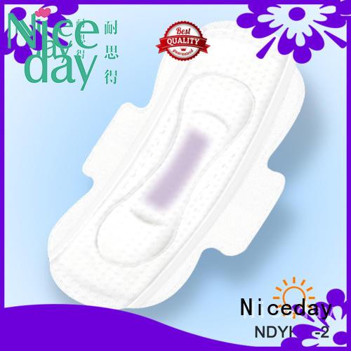 high-end feminine pads overnight cherish for feminine