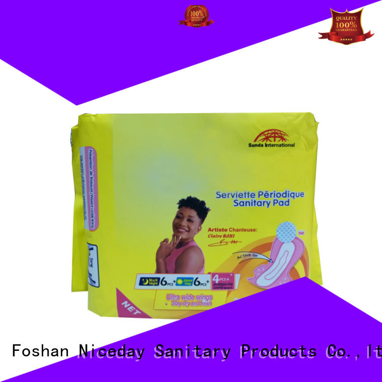 absorbent female hygiene products hygiene dry for female