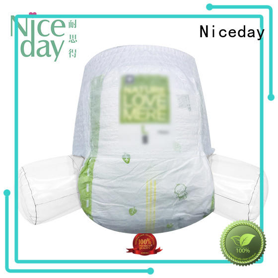 sleepy newborn nappies surperior premium for baby girl