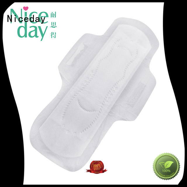 tampons sanitary napkins online maternity for ladies