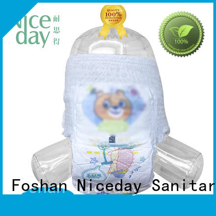 sleepy order baby diapers online diapers cotton for baby boy
