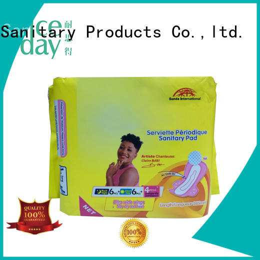 sale menstrual products disposable fair for girls