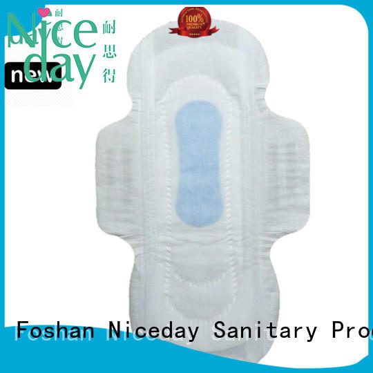 all best menstrual pads cool maternity for female